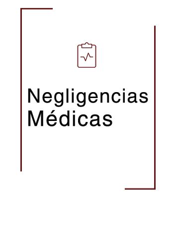 abogado-reus-negligencias-medicas