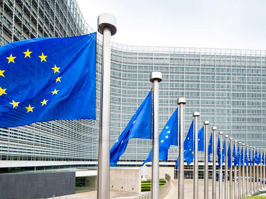 La UE obliga a devolver todo el dinero a los afectados por cláusulas abusivas en hipoteca